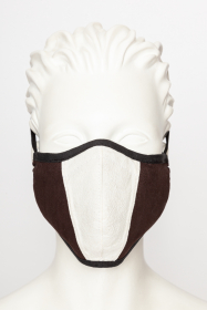 Face mask Giada