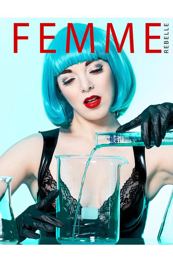 FemmeRebelle3