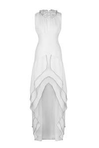 Couture von Lüllepop